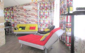 4-комнатный дом, 295.2 м², 6 сот., мкр Рахат, Мкр Рахат за 91.8 млн 〒 в Алматы, Наурызбайский р-н