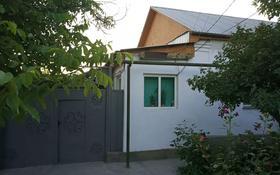 4-комнатный дом, 65 м², 6 сот., Нахимова 38 за 12.8 млн 〒 в Таразе