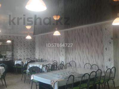 ресторан! за 65 млн 〒 в Караганде, Октябрьский р-н — фото 11