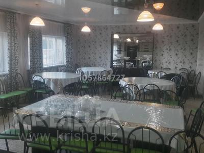 ресторан! за 65 млн 〒 в Караганде, Октябрьский р-н — фото 10
