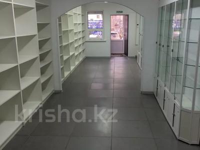 Магазин площадью 62 м², Кердери 169 — Маметовой за 170 000 〒 в Уральске