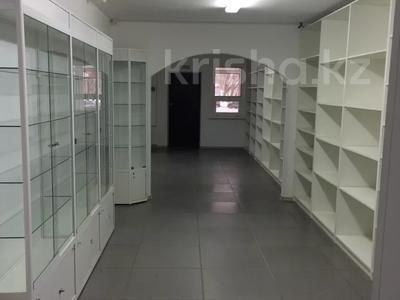 Магазин площадью 62 м², Кердери 169 — Маметовой за 170 000 〒 в Уральске — фото 2