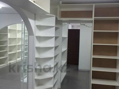 Магазин площадью 62 м², Кердери 169 — Маметовой за 170 000 〒 в Уральске — фото 3