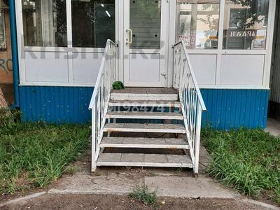 Магазин площадью 62 м², Кердери 169 — Маметовой за 170 000 〒 в Уральске — фото 7