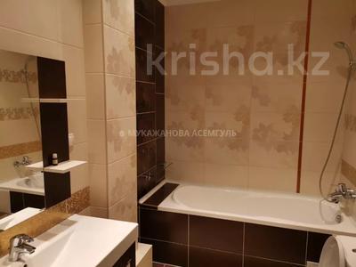 4-комнатная квартира, 145 м², 4/6 этаж, проспект Кабанбай Батыра 13 за 90 млн 〒 в Нур-Султане (Астана), Есиль р-н — фото 13