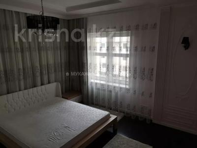 4-комнатная квартира, 145 м², 4/6 этаж, проспект Кабанбай Батыра 13 за 90 млн 〒 в Нур-Султане (Астана), Есиль р-н — фото 18