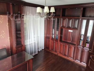 4-комнатная квартира, 145 м², 4/6 этаж, проспект Кабанбай Батыра 13 за 90 млн 〒 в Нур-Султане (Астана), Есиль р-н — фото 9
