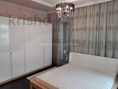 4-комнатная квартира, 145 м², 4/6 этаж, проспект Кабанбай Батыра 13 за 90 млн 〒 в Нур-Султане (Астана), Есиль р-н — фото 16