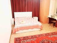 1-комнатная квартира, 40 м², 2/9 этаж посуточно