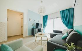 2-комнатная квартира, 66 м², 9/11 этаж, Фамагуста — Искеле за 43 млн 〒