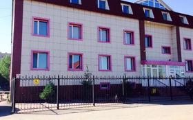 Офис площадью 100 м², Заречная 1 за 1 750 〒 в Кокшетау