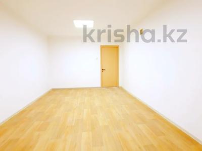 Офис площадью 19 м², Желтоқсан 7 за 47 500 〒 в Павлодаре
