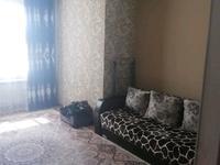 1-комнатная квартира, 14 м², 2/5 этаж помесячно