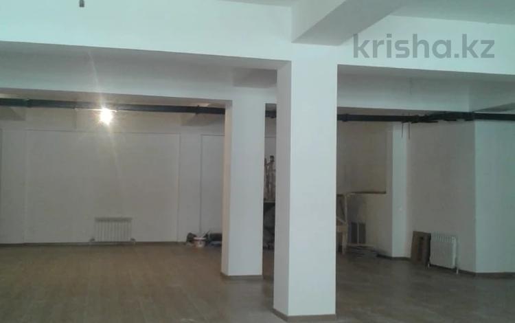 Помещение площадью 360 м², Нажимеденова 16А за 800 000 〒 в Нур-Султане (Астана), Алматы р-н