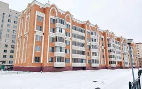 3-комнатная квартира, 78 м², 1/5 этаж, А-98 — Жумабаева за 23.9 млн 〒 в Нур-Султане (Астана), Алматы р-н