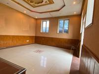 5-комнатный дом, 230 м², 6 сот., Дубосековская — Емцова за 28 млн 〒 в Алматы, Алатауский р-н