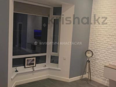 5-комнатный дом, 271 м², 4 сот., Зверева — Кабанбай батыра за 108 млн 〒 в Алматы, Медеуский р-н — фото 8