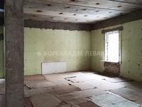 8-комнатный дом, 700 м², 14 сот.