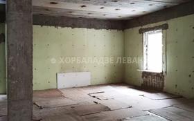 8-комнатный дом, 700 м², 14 сот., мкр Каменское плато — Алмалыкская за 59 млн 〒 в Алматы, Медеуский р-н