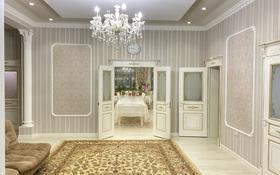 9-комнатный дом, 350 м², 10 сот., Сейхун — Муратбаева за 110 млн 〒 в
