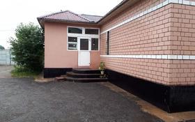 5-комнатный дом, 141 м², 12 сот., Жаркайын 1 — Зайсан за 40 млн 〒 в Нур-Султане (Астана), Сарыарка р-н