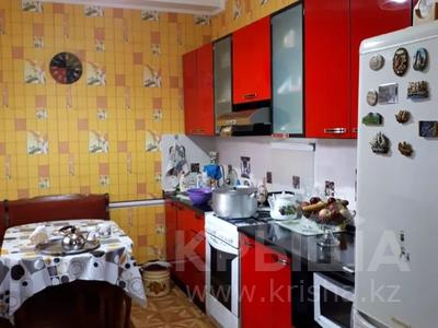 5-комнатный дом, 141 м², 12 сот., Жаркайын 1 — Зайсан за 40 млн 〒 в Нур-Султане (Астана), Сарыарка р-н — фото 10