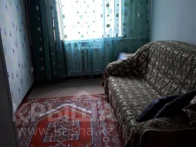 5-комнатный дом, 141 м², 12 сот., Жаркайын 1 — Зайсан за 40 млн 〒 в Нур-Султане (Астана), Сарыарка р-н — фото 11
