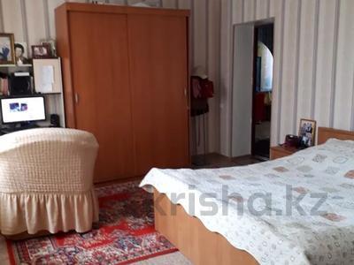 5-комнатный дом, 141 м², 12 сот., Жаркайын 1 — Зайсан за 40 млн 〒 в Нур-Султане (Астана), Сарыарка р-н — фото 12