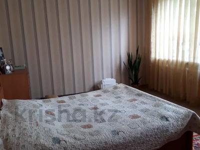 5-комнатный дом, 141 м², 12 сот., Жаркайын 1 — Зайсан за 40 млн 〒 в Нур-Султане (Астана), Сарыарка р-н — фото 13