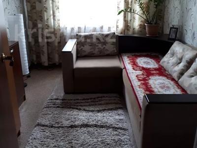 5-комнатный дом, 141 м², 12 сот., Жаркайын 1 — Зайсан за 40 млн 〒 в Нур-Султане (Астана), Сарыарка р-н — фото 14