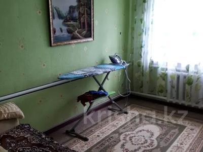 5-комнатный дом, 141 м², 12 сот., Жаркайын 1 — Зайсан за 40 млн 〒 в Нур-Султане (Астана), Сарыарка р-н — фото 15