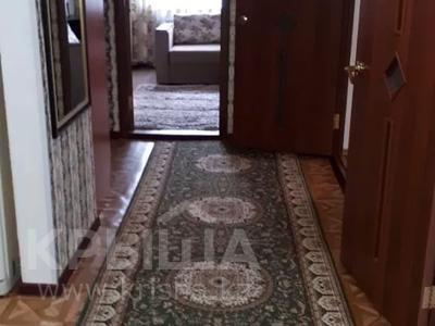 5-комнатный дом, 141 м², 12 сот., Жаркайын 1 — Зайсан за 40 млн 〒 в Нур-Султане (Астана), Сарыарка р-н — фото 16