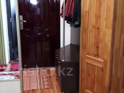 5-комнатный дом, 141 м², 12 сот., Жаркайын 1 — Зайсан за 40 млн 〒 в Нур-Султане (Астана), Сарыарка р-н — фото 17