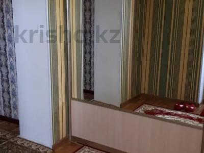 5-комнатный дом, 141 м², 12 сот., Жаркайын 1 — Зайсан за 40 млн 〒 в Нур-Султане (Астана), Сарыарка р-н — фото 18