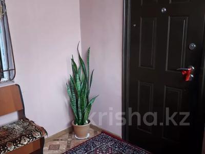 5-комнатный дом, 141 м², 12 сот., Жаркайын 1 — Зайсан за 40 млн 〒 в Нур-Султане (Астана), Сарыарка р-н — фото 19