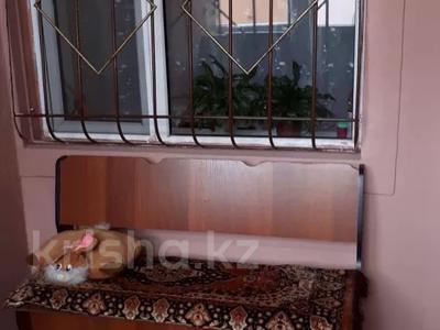 5-комнатный дом, 141 м², 12 сот., Жаркайын 1 — Зайсан за 40 млн 〒 в Нур-Султане (Астана), Сарыарка р-н — фото 20