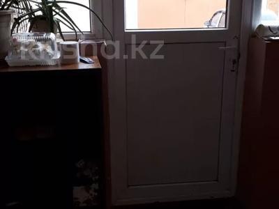 5-комнатный дом, 141 м², 12 сот., Жаркайын 1 — Зайсан за 40 млн 〒 в Нур-Султане (Астана), Сарыарка р-н — фото 21