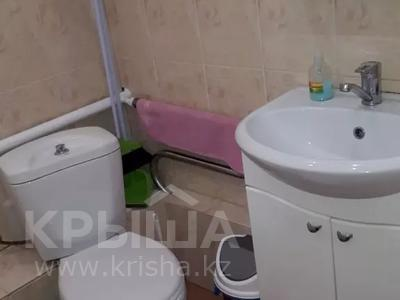 5-комнатный дом, 141 м², 12 сот., Жаркайын 1 — Зайсан за 40 млн 〒 в Нур-Султане (Астана), Сарыарка р-н — фото 25