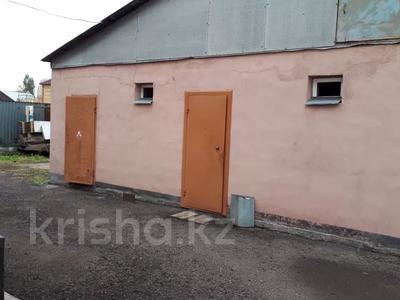 5-комнатный дом, 141 м², 12 сот., Жаркайын 1 — Зайсан за 40 млн 〒 в Нур-Султане (Астана), Сарыарка р-н — фото 26