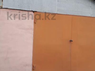 5-комнатный дом, 141 м², 12 сот., Жаркайын 1 — Зайсан за 40 млн 〒 в Нур-Султане (Астана), Сарыарка р-н — фото 27