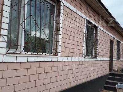 5-комнатный дом, 141 м², 12 сот., Жаркайын 1 — Зайсан за 40 млн 〒 в Нур-Султане (Астана), Сарыарка р-н — фото 3