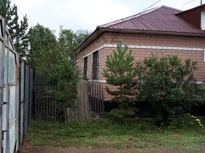 5-комнатный дом, 141 м², 12 сот., Жаркайын 1 — Зайсан за 40 млн 〒 в Нур-Султане (Астана), Сарыарка р-н — фото 6