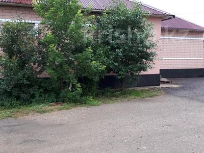 5-комнатный дом, 141 м², 12 сот., Жаркайын 1 — Зайсан за 40 млн 〒 в Нур-Султане (Астана), Сарыарка р-н — фото 7