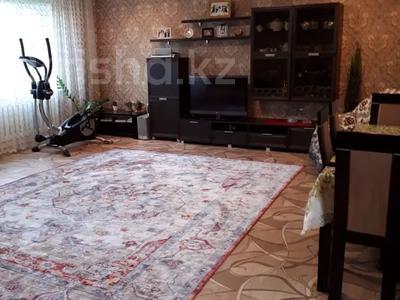 5-комнатный дом, 141 м², 12 сот., Жаркайын 1 — Зайсан за 40 млн 〒 в Нур-Султане (Астана), Сарыарка р-н — фото 8