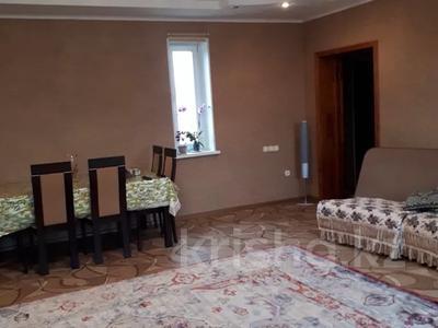 5-комнатный дом, 141 м², 12 сот., Жаркайын 1 — Зайсан за 40 млн 〒 в Нур-Султане (Астана), Сарыарка р-н — фото 9