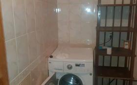 1-комнатная квартира, 42 м², 9/10 этаж, улица Кабанбай батыра 33 за 11 млн 〒 в Семее