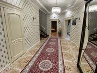 6-комнатный дом, 238 м², 12 сот., Евразийская — Алмалы за 90 млн 〒 в Уральске
