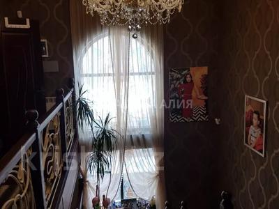 8-комнатный дом помесячно, 450 м², 12 сот., мкр Мирас, Аскарова Асанбая 62 за 1.2 млн 〒 в Алматы, Бостандыкский р-н — фото 12