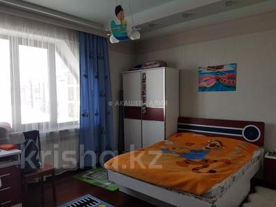 8-комнатный дом помесячно, 450 м², 12 сот., мкр Мирас, Аскарова Асанбая 62 за 1.2 млн 〒 в Алматы, Бостандыкский р-н — фото 16