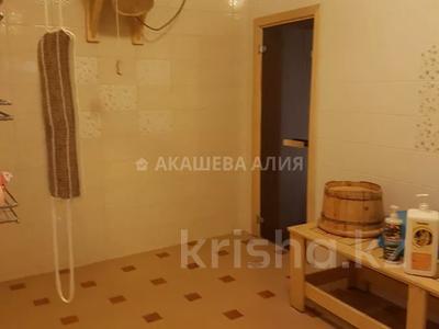 8-комнатный дом помесячно, 450 м², 12 сот., мкр Мирас, Аскарова Асанбая 62 за 1.2 млн 〒 в Алматы, Бостандыкский р-н — фото 18